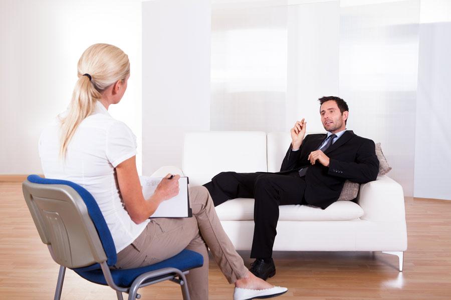 12590a-ventajas-beneficios-terapia-psicologica